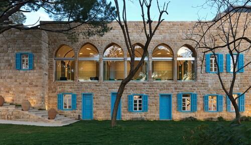 Beit Mery