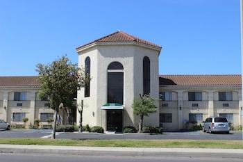 Hotel - Ocean Gateway Inn