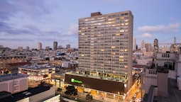 Holiday Inn Golden Gateway, an IHG Hotel
