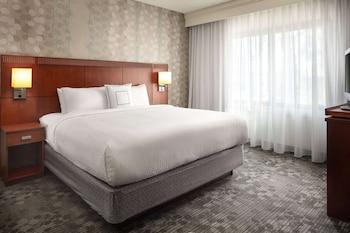 拉古納山索內斯塔精選飯店 Sonesta Select Laguna Hills