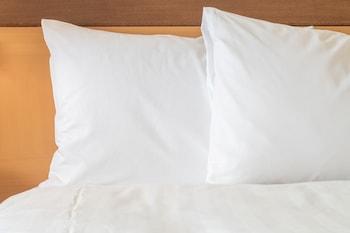 お部屋タイプ指定なし|ANAクラウンプラザホテル広島