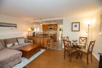 Resort Home 466