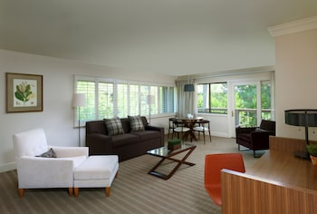 Gold Brook Suite