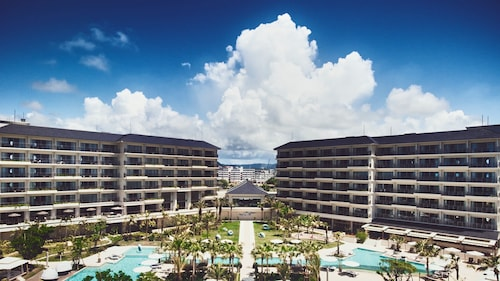 . InterContinental ANA Ishigaki Resort, an IHG Hotel
