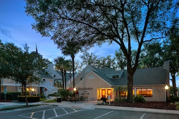 Residence Inn Orlando Altamonte Springs/Maitland photo