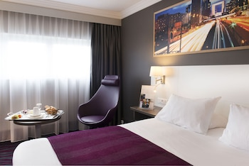 Hotel - Best Western Plus Paris Orly Airport