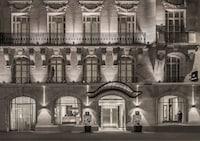 K+K Hotel Cayre Paris