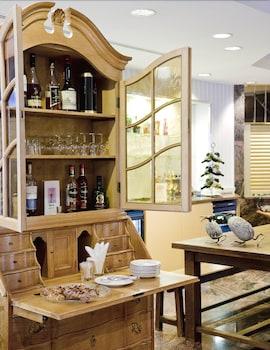 Hotel - Rivoli Jardin Hotel