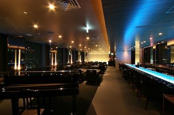 新宿 プリンス ホテル