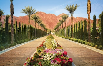 Hotel - La Quinta Resort & Club, A Waldorf Astoria Resort