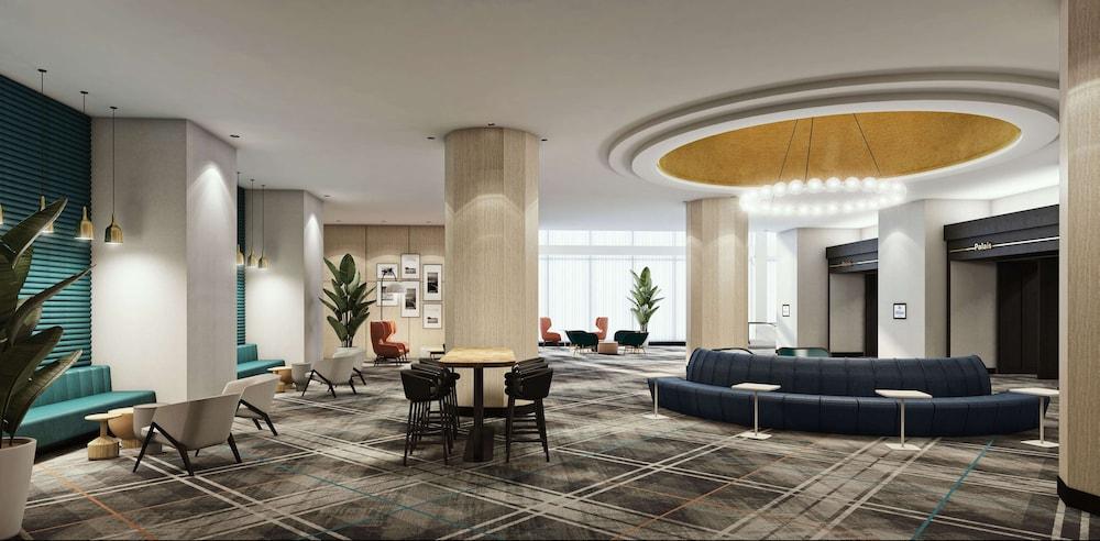 https://i.travelapi.com/hotels/1000000/20000/11000/10930/00d43bba_z.jpg