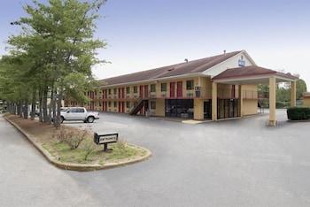 Americas Best Value Inn Decatur, GA