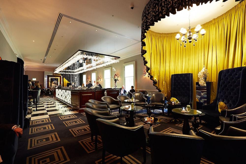アンバ ホテル グロブナー