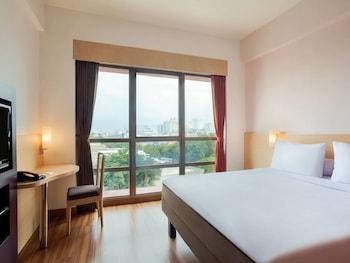 Hotel - ibis Jakarta Kemayoran