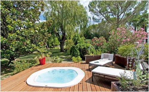 . Best Western Sevan Parc Hotel