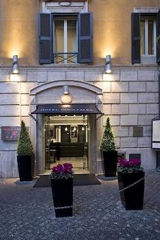 Hotel - Hotel Duca d'Alba