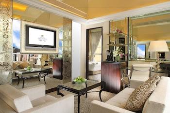 Royale Suite