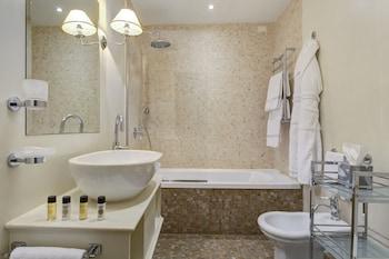 グランド ホテル カブール