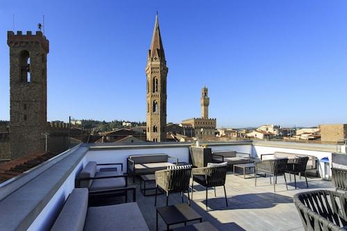 . Grand Hotel Cavour