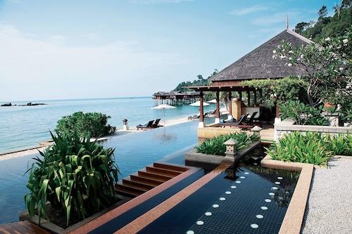 . Pangkor Laut Resort