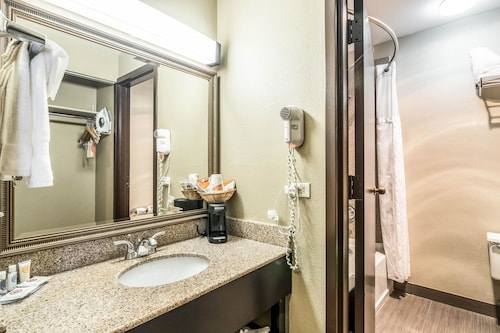 Comfort Inn O'Hare - Convention Center, Cook