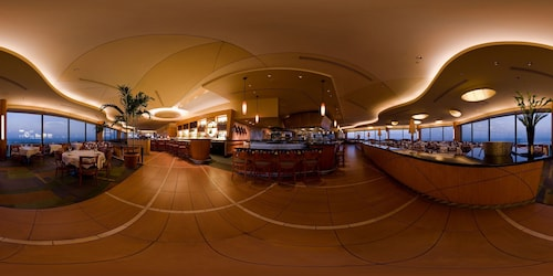 Disney's Contemporary Resort image 6
