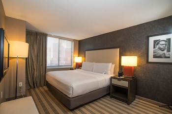 Executive Room (Avenue)