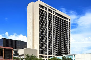 Hotel - The Westin Galleria Houston