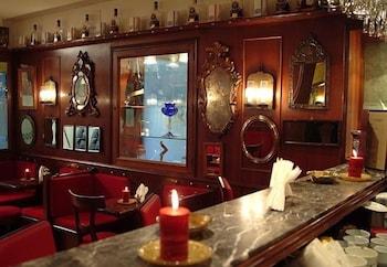 安緹卡帕納達飯店