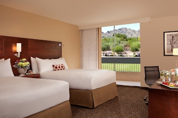 Hotel - The McCormick Scottsdale