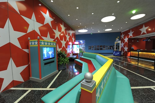Disney's All-Star Music Resort image 7
