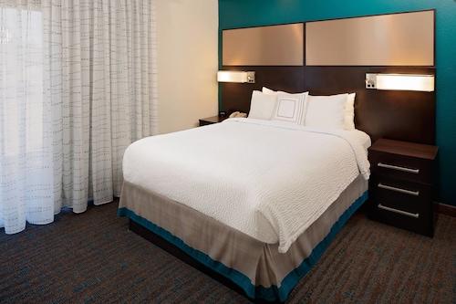 Residence Inn by Marriott Denver Tech Center, Arapahoe
