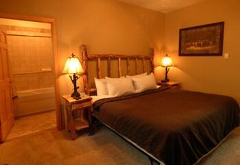 1 Bedroom Residence 317