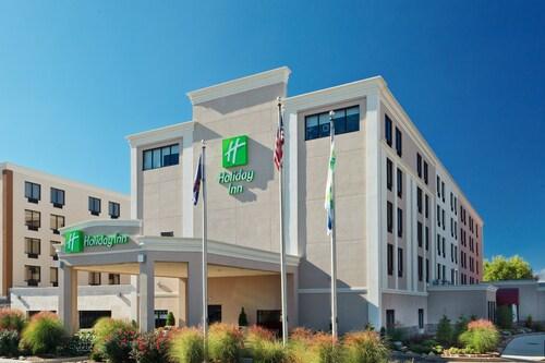 . Holiday Inn Williamsport, an IHG Hotel