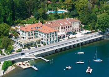 Hotel - SHG Hotel Villa Carlotta