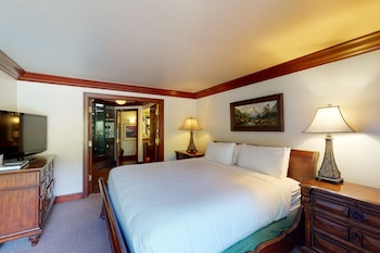 . Inn at Aspen