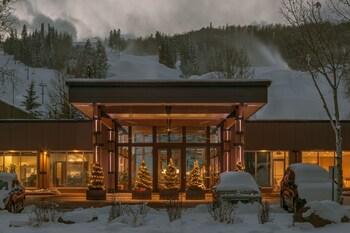Inn at Aspen
