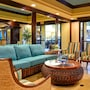 The thumbnail of Lobby Sitting Area large image