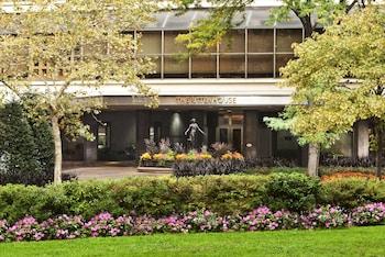 Hotel - The Rittenhouse Philadelphia