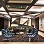 The thumbnail of Lobby Sitting Area large image