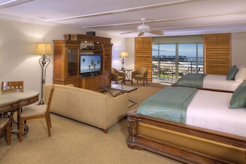 Suite (Coastal Living)