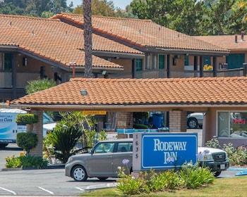 Rodeway Inn Fallbrook photo