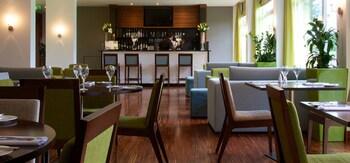 Humber Royal Hotel - Restaurant  - #0
