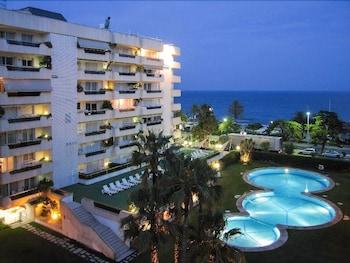 Mediterráneo Sitges