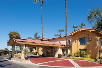 Hotel - La Quinta Inn by Wyndham Costa Mesa Orange County