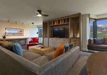 Suite (VIP)