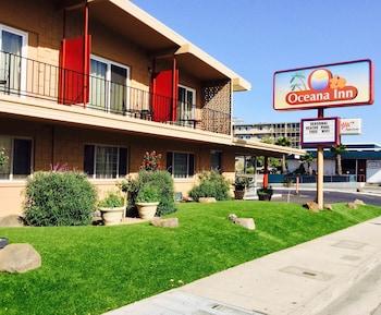 Hotel - Oceana Inn