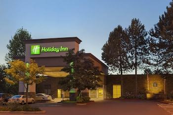 Holiday Inn Airport - Portland