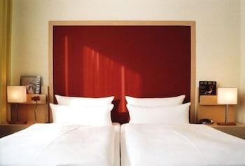Hotel - Sorat Hotel Ambassador Berlin