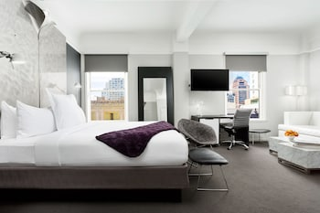 Hotel - Hotel Diva
